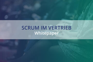scrum_2